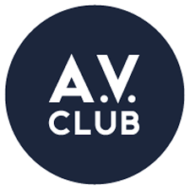 Alex McCown-Levy, A.V. Club